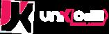 Unicode Digital Agency Logo Full
