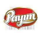 payim