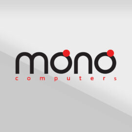 monocomputers-logo